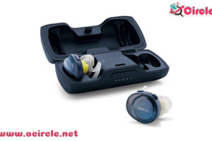 Bose Noise Cancelling Earbuds, Specification & Price