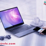 Best Laptops For High School Students