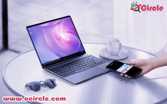 Huawei Matebook 13 The Best Laptop For Students