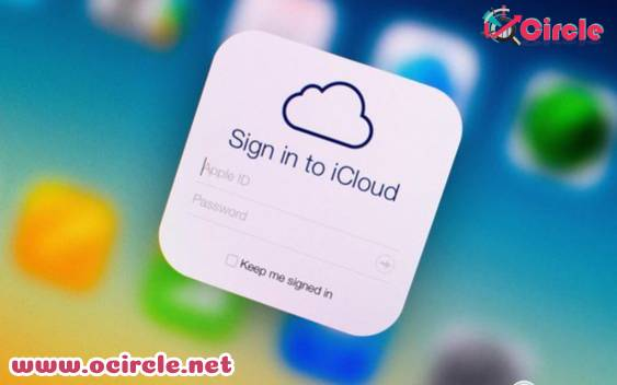 How To Create iCloud Email Address